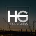 Henry Gunn